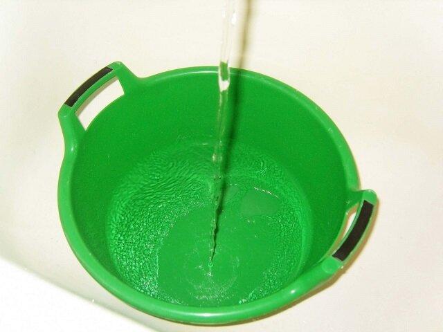 Емкость для воды