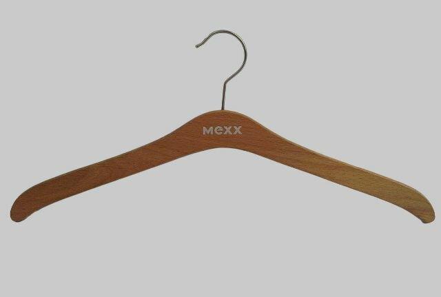 Как возобновить цвет кожаной куртки?