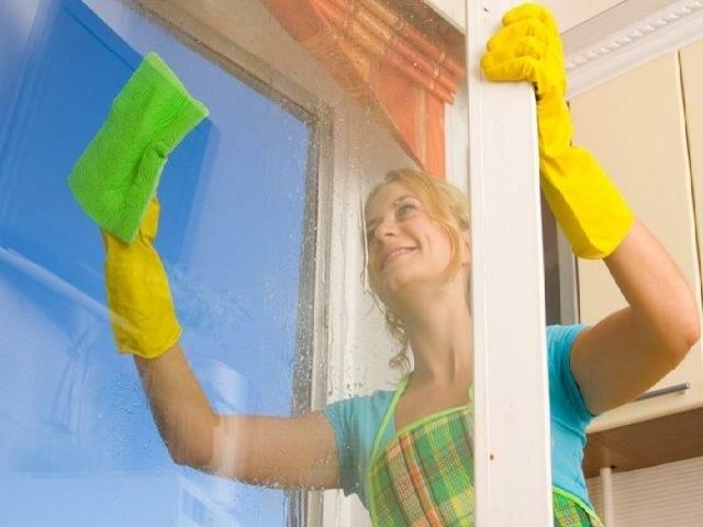 Как бороться с конденсатом на окнах