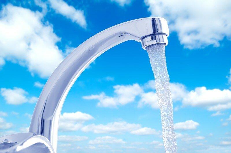 Валенки можно попытаться постирать под обычной проточной водой.