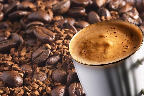 Какие еще агрегаты кофейной машины нуждаются в помощи?