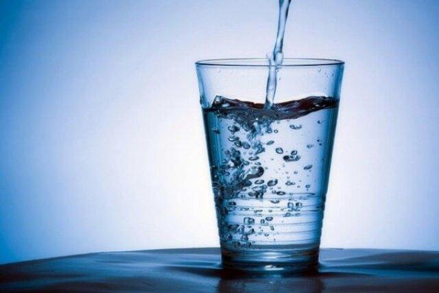 Как чистить микроволновку лимонной кислотой