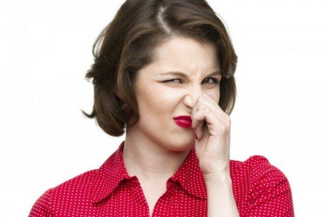 Преимущества и недостатки использования уксуса в качестве чистящего средства
