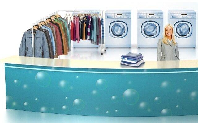 Как очистить одежду от клея различного типа