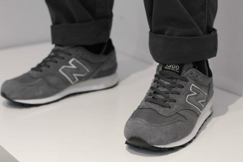 Стирка обуви из натуральных материалов