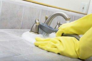 Домашние методы