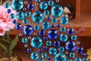 Можно ли удалить остатки клея без применения химикатов