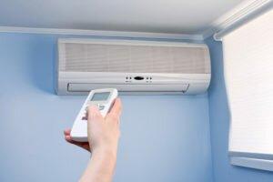 Как избавиться от запаха краски в квартире и других помещениях после ремонта