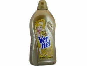Кондиционер для белья Vernel Royal