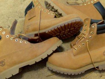 Что такое нубук в обуви – узнайте, прежде чем купить мокасины из нубука