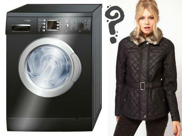 Можно ли стирать кашемировое пальто в домашних условиях?