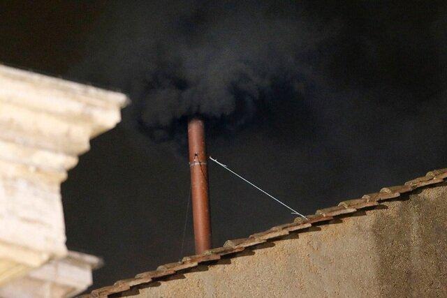 Чистка дымохода и печи от сажи