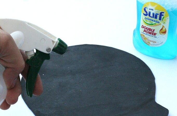 Зачем нужна своевременная чистка
